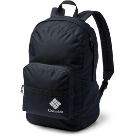 Columbia Zigzag Backpack 22l, black